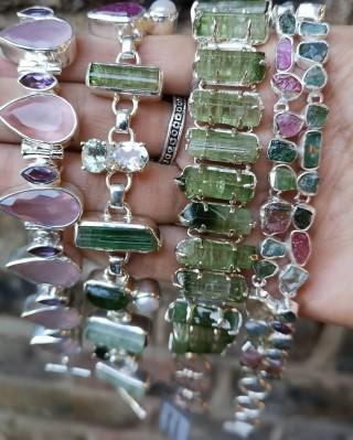 Green_Tourmaline_bracelet.jpg